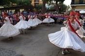Dansetes del Corpus 2012 P6090512