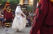 Dansetes del Corpus 2012 P6090515