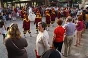 Dansetes del Corpus 2012 P6090516