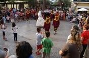 Dansetes del Corpus 2012 P6090517