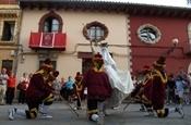 Dansetes del Corpus 2012 P6090518