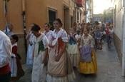 Dansetes del Corpus 2012 P6090520