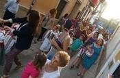Dansetes del Corpus 2012 P6090521