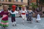Dansetes del Corpus 2012 P6090523