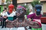 Dansetes del Corpus 2012 P6090525