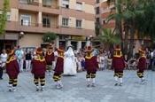 Dansetes del Corpus 2012 P6090528
