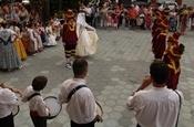 Dansetes del Corpus 2012 P6090530