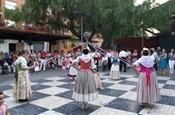 Dansetes del Corpus 2012 P6090532