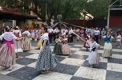 Dansetes del Corpus 2012 P6090533