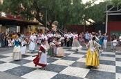 Dansetes del Corpus 2012 P6090534