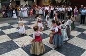 Dansetes del Corpus 2012 P6090535