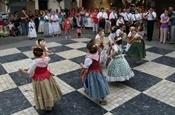 Dansetes del Corpus 2012 P6090536