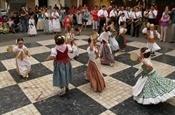 Dansetes del Corpus 2012 P6090537