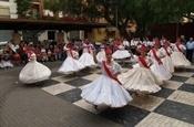 Dansetes del Corpus 2012 P6090539