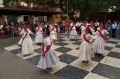 Dansetes del Corpus 2012 P6090540