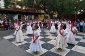 Dansetes del Corpus 2012 P6090541