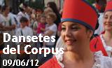 fotogaleria_dansetes_corpus_09_06_12
