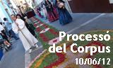 fotogaleria_processo_corpus_10_06_12