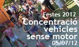 fotogaleria_vehicles_sense_motor