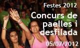 fotogaleria_paelles_desfilada