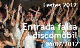 fotogaleria_entrada_falsa_discomobil