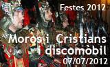 fotogaleria_moros_crist_festes_2012