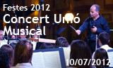fotogaleria_concert_unio_musical