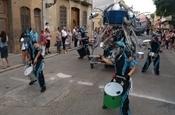 VI Mostra de Teatre i Música de Cercavila. Festes 2012 P7113140