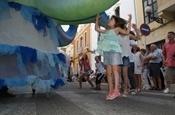 VI Mostra de Teatre i Música de Cercavila. Festes 2012 P7113162