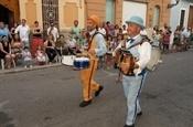 VI Mostra de Teatre i Música de Cercavila. Festes 2012 P7113191
