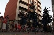 VI Mostra de Teatre i Música de Cercavila. Festes 2012 P7113239