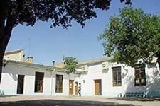 Centre de Formació de Persones Adultes
