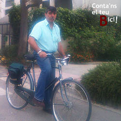 bici_vicent_pastor_web