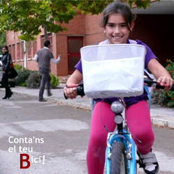 bici_martina_web