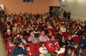 Festival Solidari Caritas Nadals 2012 PC214560