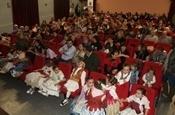 Festival Solidari Caritas 2012 PC234925