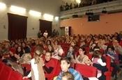 Festival Solidari Caritas 2012 PC235026