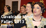 fotogaleria_cavalcada_ninot_2013